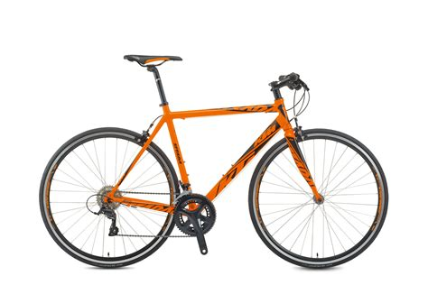 Ktm Road Bikes Bikes Road Bikes Aluminium Road Bikes Ktm Strada