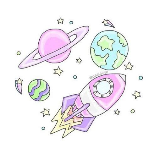 doodle para xo best 25 transparents ideas on