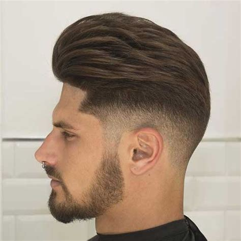 what is the mens hair styles of the 1920 facial hairstyles for men mens hairstyles 2017