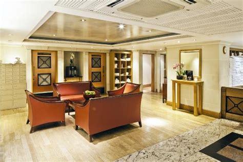Grange City Hotel by Novotel Tower Bridge Updated 2017 Prices Hotel