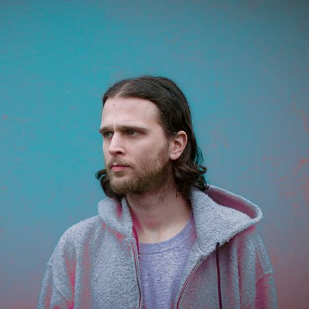 jmsn features interview jmsn acclaim magazine