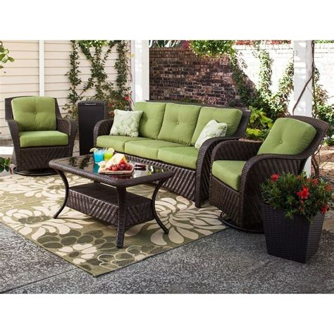 sams outdoor furniture sams patio furniture chicpeastudio
