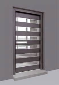 Modern Style Front Doors Modern Front Door Design Bookmark 12142