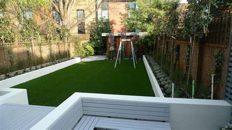 modern gardening ideas house front landscaping ideas bright design marvelous