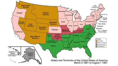 indian territory map united states america s territorial expansion mapped 1789 2014