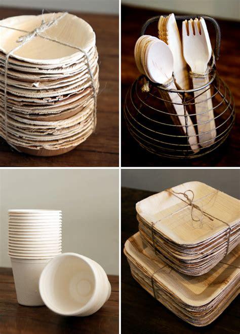 beautiful bio table ware the design files australia s
