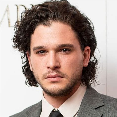 play hair style kit kit harington haircut s haircuts hairstyles 2017