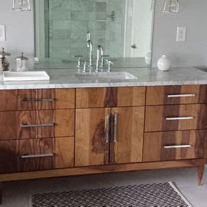 custom bathroom vanities ideas custom bathroom cabinets gen4congress