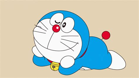 wallpaper laptop doraemon bergerak doraemon desktop wallpapers wallpaper high definition