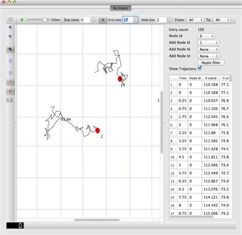 ns3 tutorial exles animation ns 3 ns 3 14 documentation
