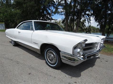 how to learn about cars 1965 pontiac bonneville security system 1965 pontiac bonneville for sale 2037974 hemmings motor news