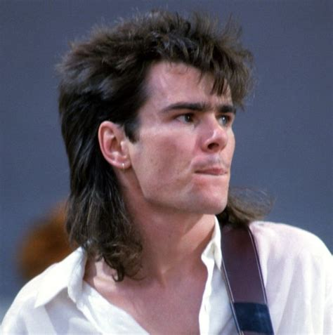 rugby hair cut name after peter stringfellow s mullet gets the chop can you
