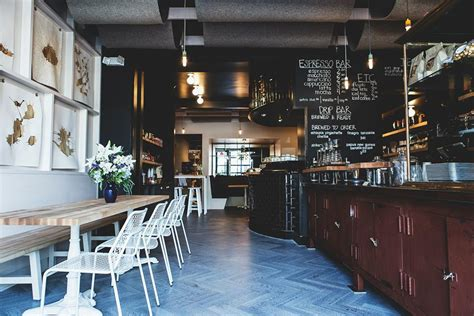 design district coffee shops drink in d c s vibrant coffee culture eater dc