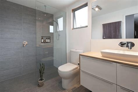 azulejo x piso pisos azulejos decoracao banheiro brasilia df 9 rub 227 o da