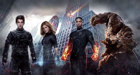 best in theaters now the 3 best in theaters right now fantastic four