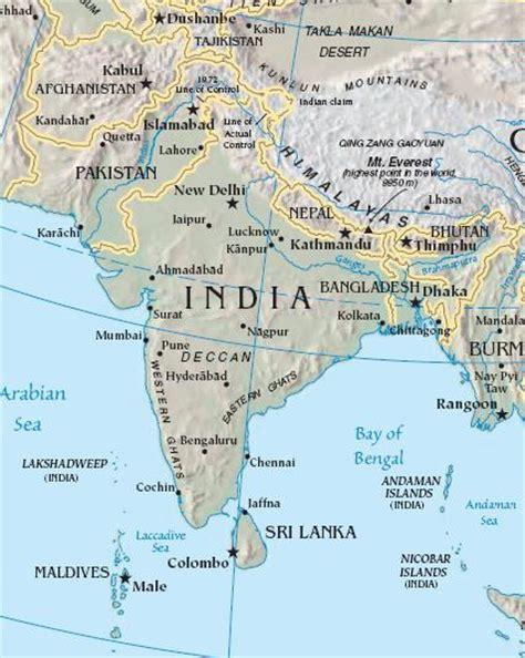 Proses Asia Dan Timur Tengah my name is nuri negara negara di benua asia bagian selatan