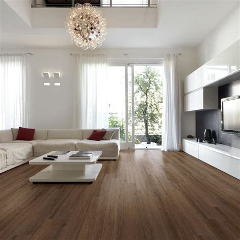engrave ash brown luxury vinyl plank factory direct flooring