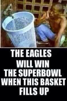 Funny Philadelphia Eagles Memes - philadelphia eagles humor sports pinterest humor