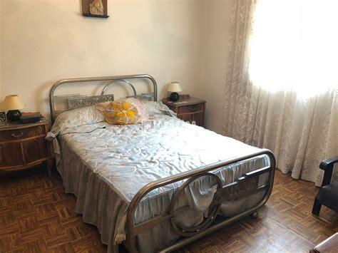 venta piso carabanchel piso en venta en carabanchel madrid madrid rp104201840488
