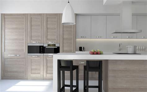 langley bathroom showrooms 100 kitchen designers surrey merit kitchen design