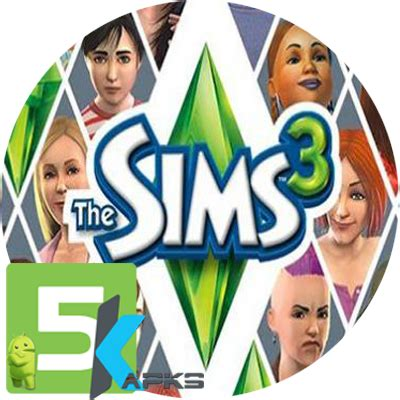 apk the sims 3 sims 3 apk version offline
