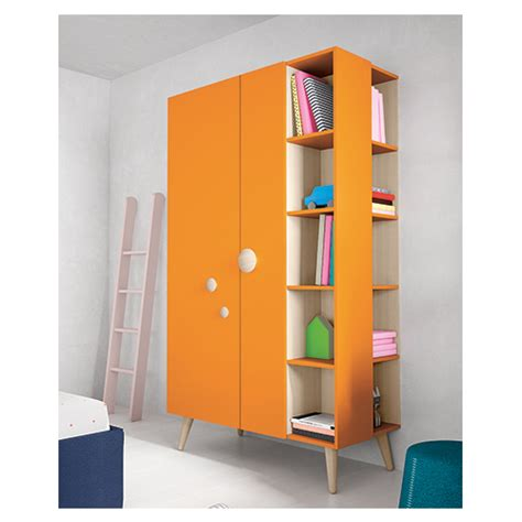 Desks For Kids Bedrooms contemporary furniture from belvisi furniture cambridge