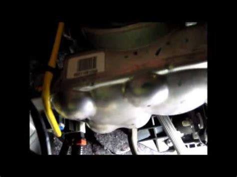 electric power steering 2010 ford focus electronic toll collection electronic power steering youtube