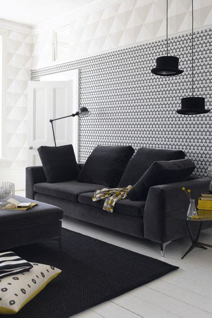 how to match furniture mix match wallpaper home decorating tips ideas