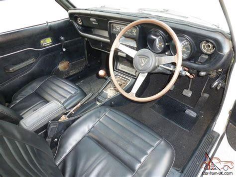 mazda rx2 interior mazda rx3 10a coupe in oakleigh south vic