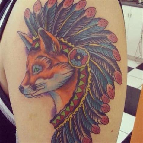 Tattoos Bilder 3d 4428 by 187 Best Creative Tattoos Images On Creative