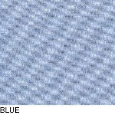 blue biotics scam buy puffin gear cotton oxford sunbaby blue at well ca