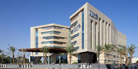 national bank of national bank of oman lom architecture and design