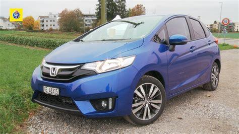Lufogl Honda New Jazz 1 honda jazz 1 3i vtec elegance autotest