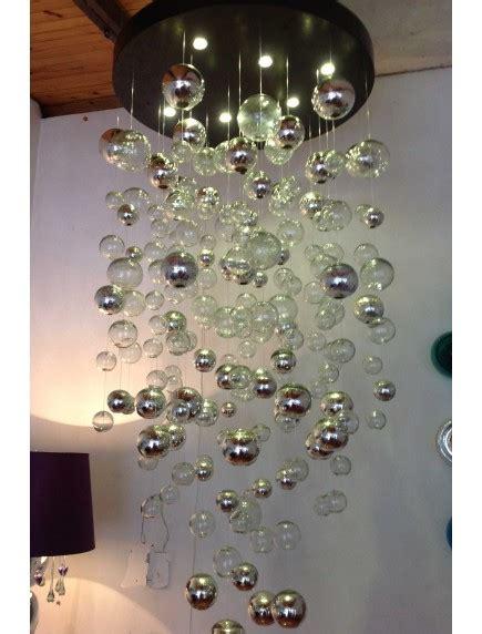 candelabros tlaquepaque candil mega lineas burbujas