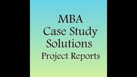 What Does Mba Stand For In Terms by Marketing Management What Do You By The Term Product