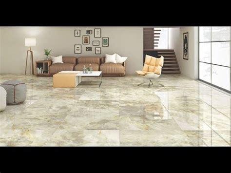 motif lantai granit ruang tamu   youtube