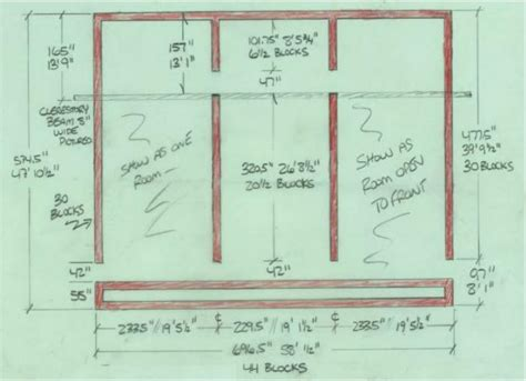 greenhouse designs floor plans sle htm open floor plans with discussion of your many