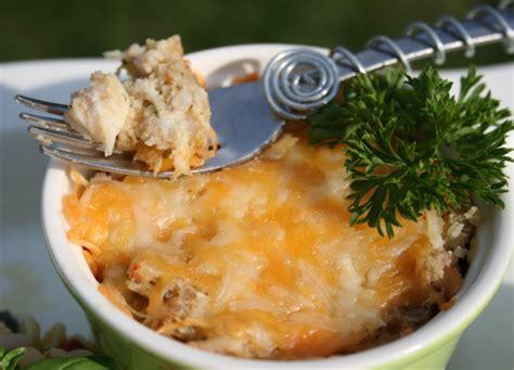 crab casserole recipe from buffet crab casserole buffet recipe genius kitchen