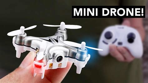 mini drones with 30 mini drone quadcopter with vision