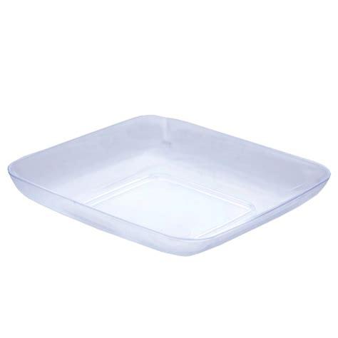 disposable buffet plates plastic mini plates disposable tableware wedding
