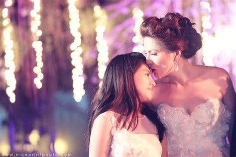 Carmina Zoren Wedding Song List by Zoren And Carmina Bb Np 71 Philippines Wedding