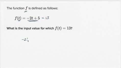 pattern grading calculator linear patterns grade 11 linear equations worksheets