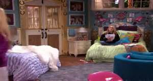 montana bedroom hannah montana miley lilly s bedroom etc