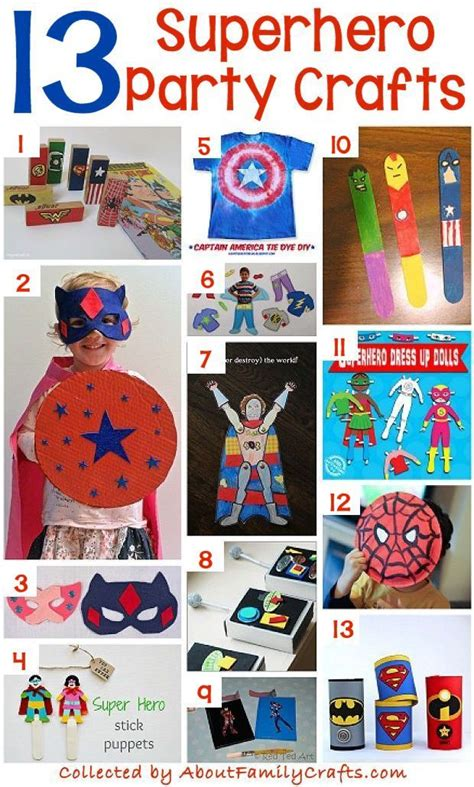 superhero themed games 420 best images about party games and goodies on pinterest