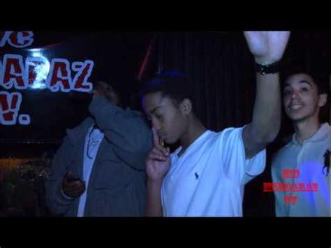 young tone young tone battle rapper profile rap grid
