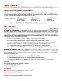 cover letter examples internal job posting