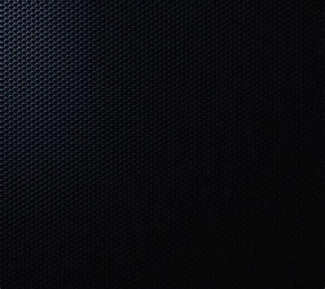 Plain Black plain black wallpapers 67 wallpapers wallpapers