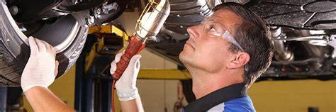 vw care plan volkswagen prepaid scheduled maintenance