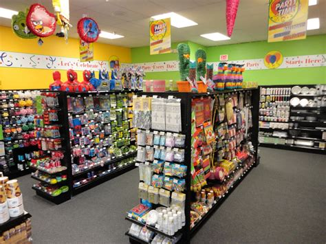 stuff store express supplies store opening discount retail services