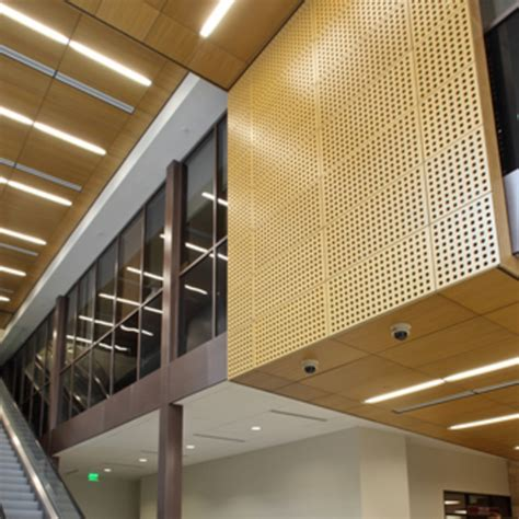 Owens Corning Ceiling Tiles by Suspended Ceilings Eurospan Ceiling System Owens Corning